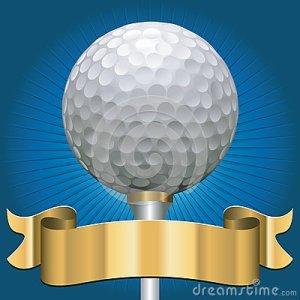 golf-award-27165289